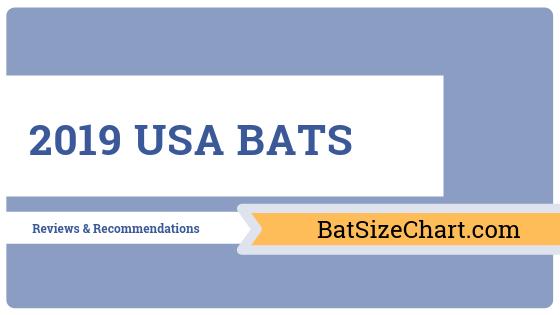 2019 USA Bats