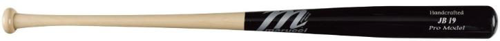 best bbcor bat